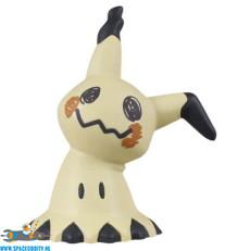 Pokemon Sun & Moon squeeze figuurtje: Mimikyu