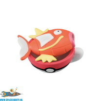 Pokemon Teacup Time met Magikarp