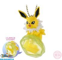 Pokemon Twinkle Dolly Jolteon
