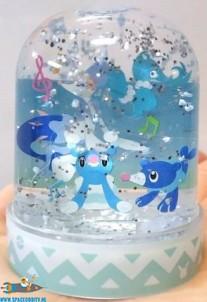 Pokemon water dome Popplio