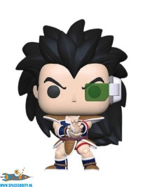 Pop! Animation Dragon Ball Z Radditz
