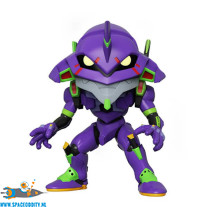 Pop! Animation Evangelion oversized vinyl figuur Eva Unit 01