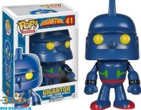 Pop! Animation Gigantor vinyl figuur