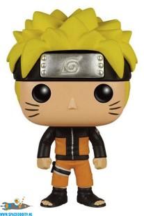 Pop! Animation Naruto Shippuden Naruto vinyl figuur