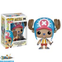 Pop! Animation One Piece Tony Tony Chopper