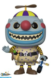 ​Pop! Disney Clown vinyl figuur
