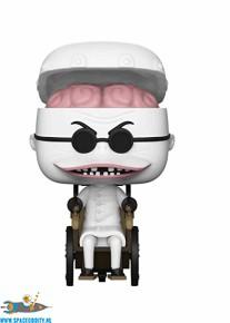 Pop! Disney Dr. Finkelstein vinyl figuur