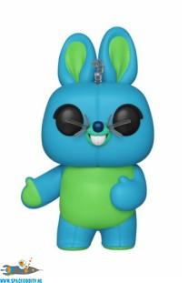 Pop! Disney Toy Story Bunny vinyl figuur