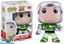 Pop! Disney Toy Story Buzz Lightyear (169)