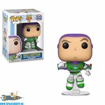 Pop! Disney Toy Story Buzz Lightyear (523) vinyl figuur