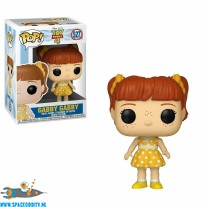 Pop! Disney Toy Story Gabby Gabby
