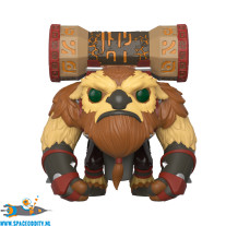 Pop! Games! Dota 2 vinyl figuur Earthshaker