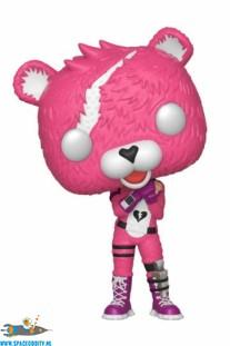 Pop! Games Fortnite vinyl figuur Cuddle Team Leader