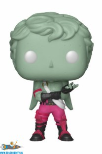 Pop! Games Fortnite vinyl figuur Love Ranger