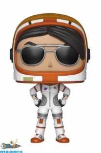 ​Pop! Games Fortnite vinyl figuur Moonwalker
