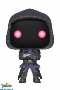 Pop! Games Fortnite vinyl figuur Raven