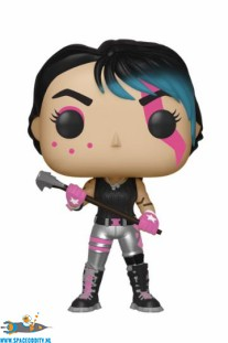 ​Pop! Games Fortnite vinyl figuur Sparkle Specialist