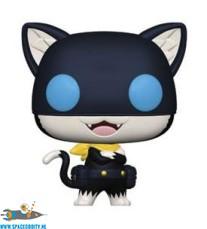 Pop! Games Persona 5 vinyl figuur Mona
