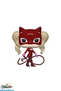Pop! Games Persona 5 vinyl figuur Panther