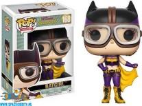 Pop! Heroes Bombshells Batgirl vinyl figuur