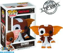 Pop! Movies Gremlins vinyl figuur Gizmo