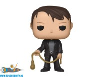 ​Pop! Movies James Bond vinyl figuur LeChiffre