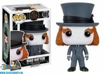 Pop! Movies Mad Hatter vinyl figuur