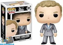 Pop! Movies The Godfather vinyl figuur Sonny Corleone