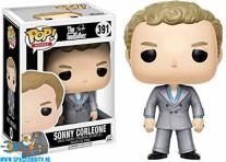 Pop! Movies The Godfather vinyl figuur Sonny Corleone