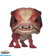 ​Pop! Movies The  Predator vinyl figuur Predator Hound
