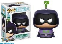 Pop! South Park Mysterion vinyl figuur