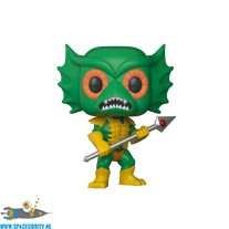 Pop! Television Master of the Universe Merman vinyl figuur