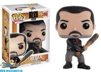 Pop! Television The Walking Dead vinyl figuur Negan (390)
