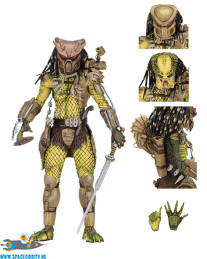 Predator ultimate Elder Predator: The Golden Angel