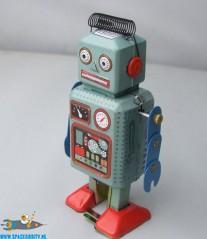Robot MS 294 met wind-up functie