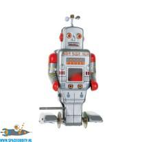 Robot MS 372 met wind-up functie