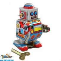 Robot MS235 met wind-up functie