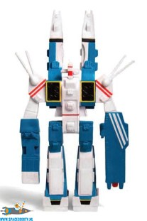 Robotech ReAction actiefiguur SDF-1