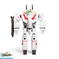 Robotech ReAction actiefiguur VF-1J