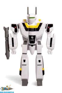 Robotech ReAction actiefiguur VF-1S