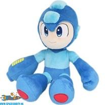 Rockman / Mega Man pluche