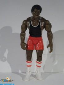 Rocky actiefiguur Apollo Creed 15 cm