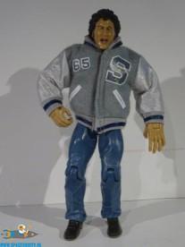 Rocky actiefiguur Frank Stallone 15 cm