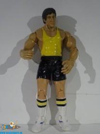 Rocky actiefiguur  Rocky Balboa ( training gear) 15 cm