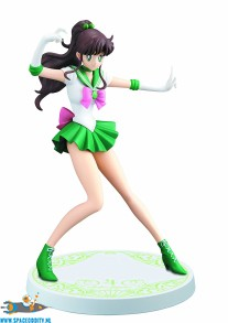 Sailor Moon Girls Memories figure Sailor Jupiter