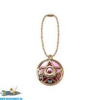 Sailor Moon Little Charm series 1 Crystal Star