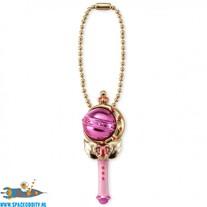 Sailor Moon Little Charm series 1 Cutie Moon rod