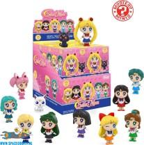 Sailor Moon mystery mini blind box figuur