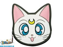 Sailor Moon portemonnee / coin purse