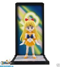 Sailor Moon Tamashii Buddies Sailor Venus